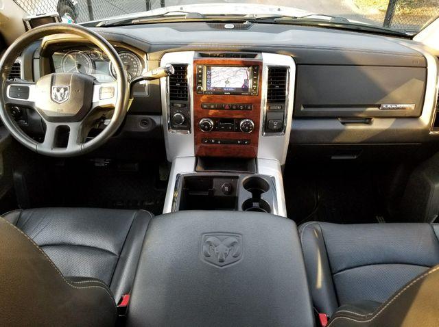 2011 Ram 2500 Laramie Crew Cab 4x4 - LIFTED - SINSTER DIESEL! Mooresville , NC 30