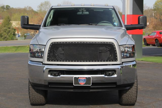 2011 Ram 2500 SLT Crew Cab 4x4 - LIFTED - LOT$ OF EXTRA$! Mooresville , NC 15
