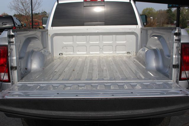 2011 Ram 2500 SLT Crew Cab 4x4 - LIFTED - LOT$ OF EXTRA$! Mooresville , NC 16