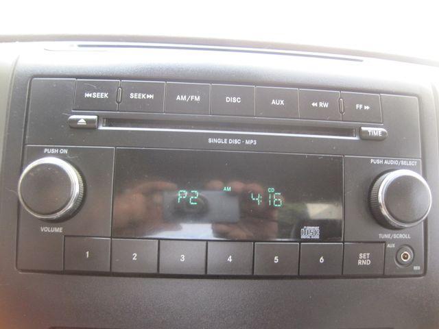 2011 Ram 2500 ST LWB, Hemi,  Super clean, Low Miles Plano, Texas 18