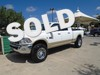 2011 Ram 2500 Laramie San Antonio, Texas