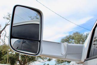 2011 Ram 2500 SLT Crew Cab 4X4 6.7L Cummins Diesel Auto LIFTED Sealy, Texas 19