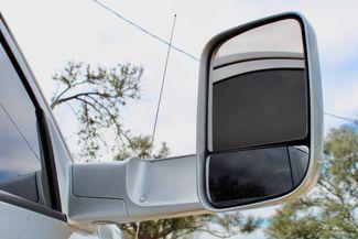 2011 Ram 2500 SLT Crew Cab 4X4 6.7L Cummins Diesel Auto LIFTED Sealy, Texas 20