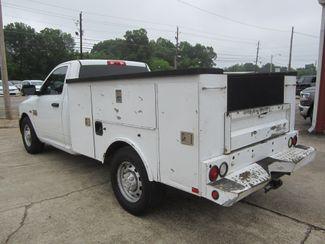 2011 Ram 2500 utility bed ST Houston, Mississippi 5