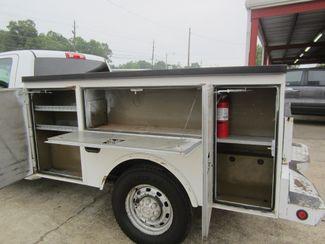 2011 Ram 2500 utility bed ST Houston, Mississippi 7