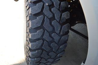 2011 Ram 2500 Laramie Walker, Louisiana 16
