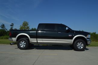 2011 Ram 2500 Laramie Walker, Louisiana 6