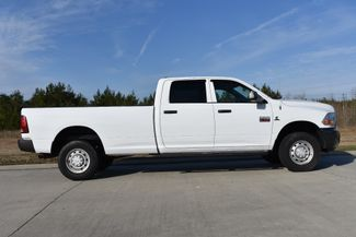 2011 Ram 2500 ST Walker, Louisiana 6