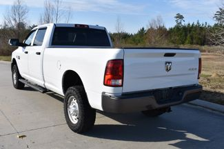 2011 Ram 2500 ST Walker, Louisiana 3