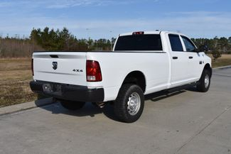 2011 Ram 2500 ST Walker, Louisiana 7