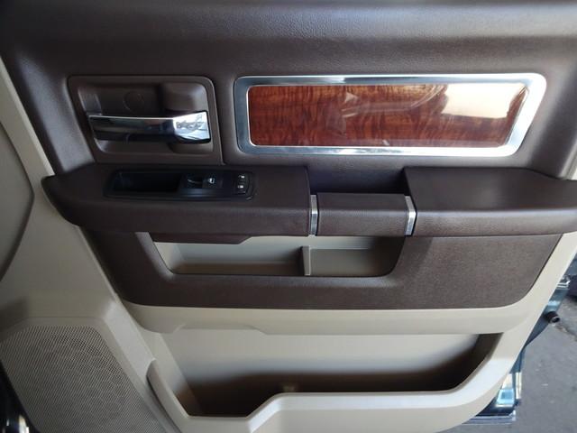 2011 Ram 3500 Laramie Corpus Christi, Texas 39