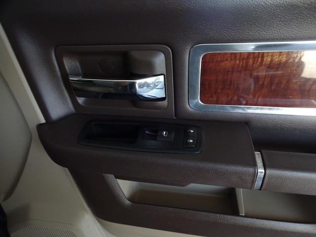 2011 Ram 3500 Laramie Corpus Christi, Texas 40