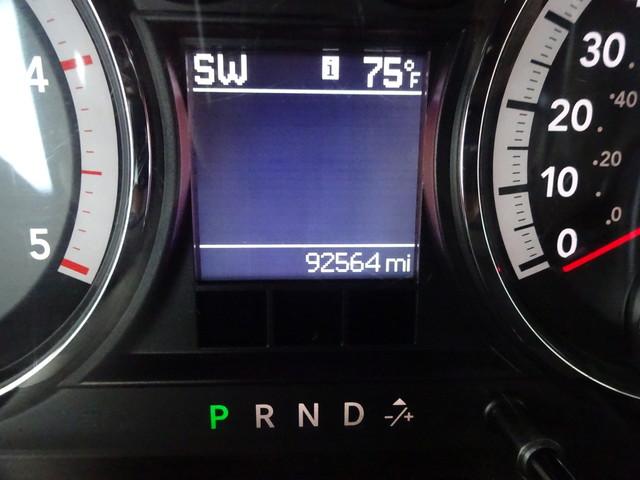 2011 Ram 3500 Laramie Corpus Christi, Texas 54