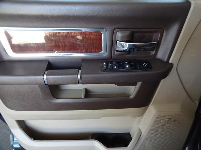 2011 Ram 3500 Laramie Corpus Christi, Texas 23