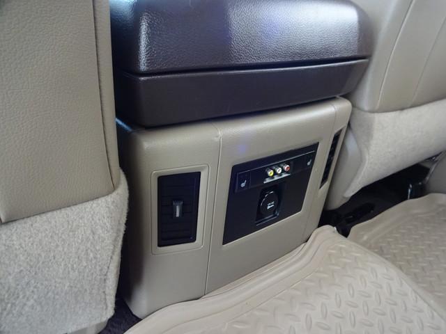 2011 Ram 3500 Laramie Mega Cab Long Bed Corpus Christi, Texas 32