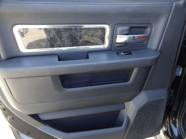 2011 Ram 3500 Laramie Longhorn Edition Corpus Christi, Texas 22