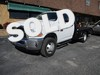 2011 Ram 3500 flat bed Flat Bed 4X4 Memphis, Tennessee