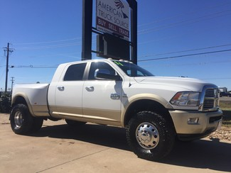 2011 Ram 3500 in Liberty Hill , TX