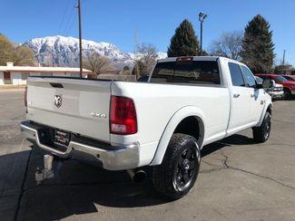 2011 Ram 3500 Laramie LINDON, UT 9