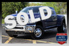 2011 Ram 3500 Laramie-DIESEL-4X4-LOADED!! Mooresville , NC
