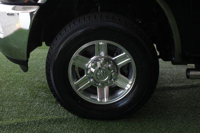 2011 Ram 3500 Laramie SRW MEGA Cab 4x4 - NAV  - DVD - SUNROOF! Mooresville , NC 22