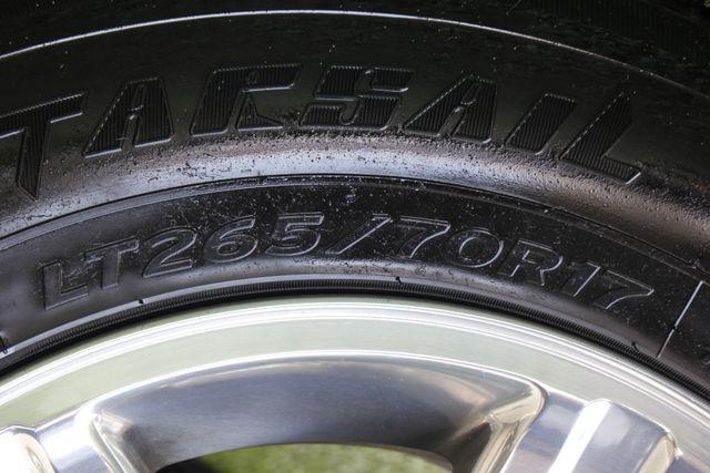 2011 Ram 3500 Laramie SRW MEGA Cab 4x4 - NAV  - DVD - SUNROOF! Mooresville , NC 30
