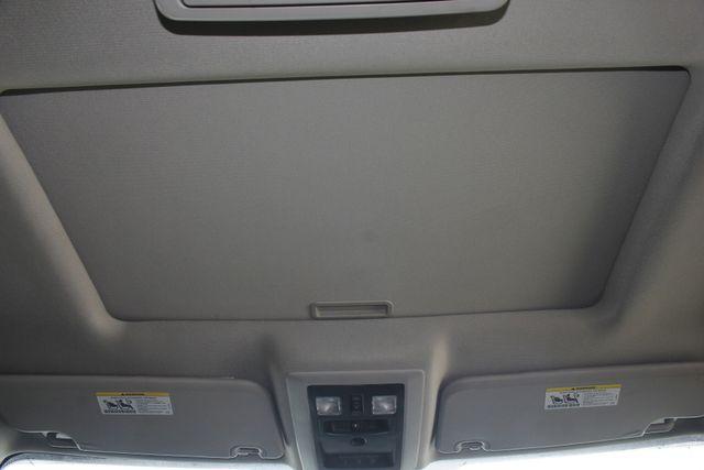 2011 Ram 3500 Laramie SRW MEGA Cab 4x4 - NAV  - DVD - SUNROOF! Mooresville , NC 6