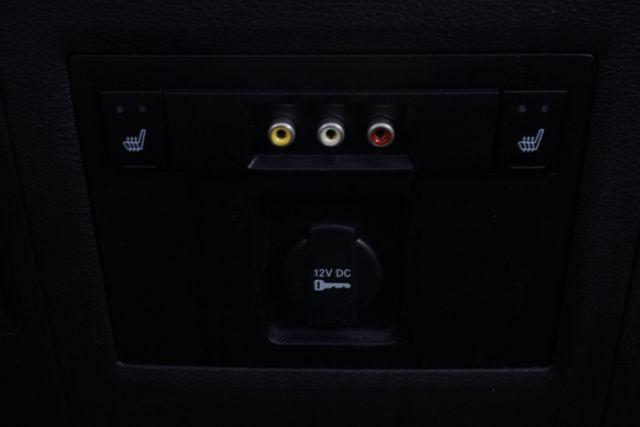 2011 Ram 3500 Laramie SRW MEGA Cab 4x4 - NAV  - DVD - SUNROOF! Mooresville , NC 37