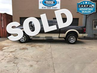 2011 Ram 3500 Laramie   Pleasanton, TX   Pleasanton Truck Company in Pleasanton TX