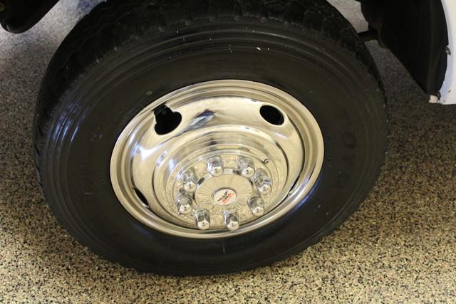 2011 Ram 3500 ST Roscoe, Illinois 26