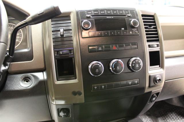 2011 Ram 3500 ST Roscoe, Illinois 18