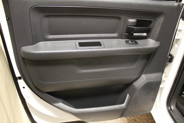 2011 Ram 3500 ST Roscoe, Illinois 24