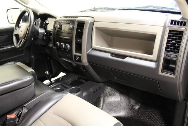 2011 Ram 3500 ST Roscoe, Illinois 17