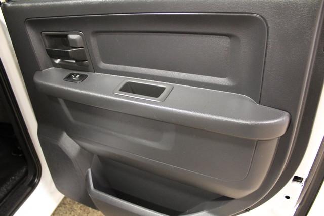 2011 Ram 3500 ST Roscoe, Illinois 25
