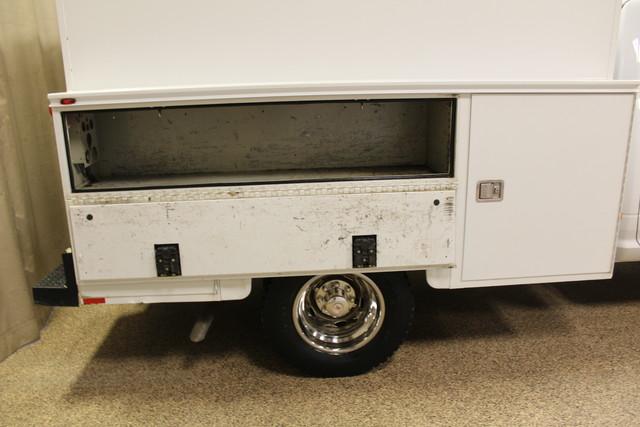 2011 Ram 3500 ST Roscoe, Illinois 5