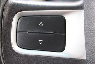 2011 Ram 3500 DRW Laramie Mega Cab 4X4 6.7L Cummins Diesel 6 Speed Manual Sealy, Texas 62