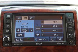 2011 Ram 3500 DRW Laramie Mega Cab 4X4 6.7L Cummins Diesel 6 Speed Manual Sealy, Texas 66