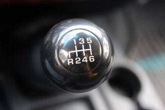 2011 Ram 3500 DRW Laramie Mega Cab 4X4 6.7L Cummins Diesel 6 Speed Manual Sealy, Texas 72
