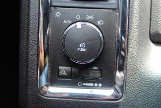 2011 Ram 3500 DRW Laramie Mega Cab 4X4 6.7L Cummins Diesel 6 Speed Manual Sealy, Texas 57