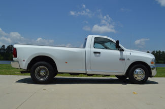 2011 Ram 3500 ST Walker, Louisiana 6