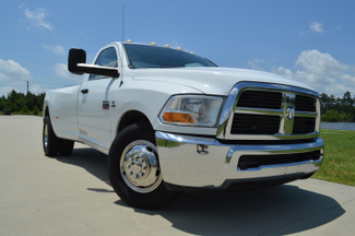 2011 Ram 3500 ST Walker, Louisiana 4