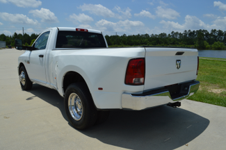 2011 Ram 3500 ST Walker, Louisiana 3