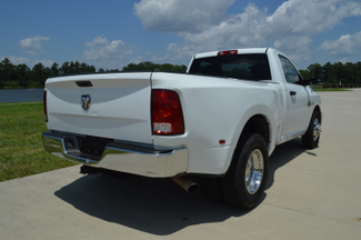 2011 Ram 3500 ST Walker, Louisiana 7