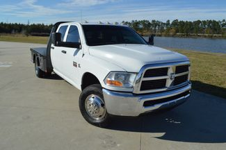 2011 Ram 3500 ST Walker, Louisiana 9