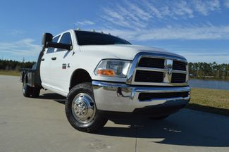 2011 Ram 3500 ST Walker, Louisiana 10