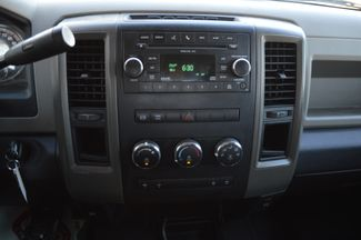 2011 Ram 3500 ST Walker, Louisiana 14