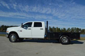 2011 Ram 3500 ST Walker, Louisiana 2