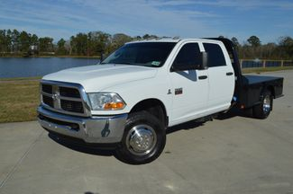 2011 Ram 3500 ST Walker, Louisiana 1
