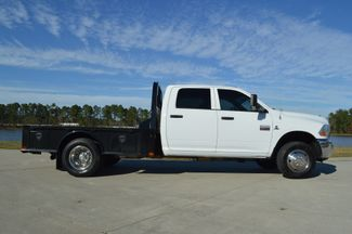 2011 Ram 3500 ST Walker, Louisiana 8