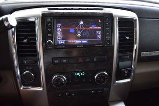 2011 Ram 3500 Laramie Longhorn Walker, Louisiana 10